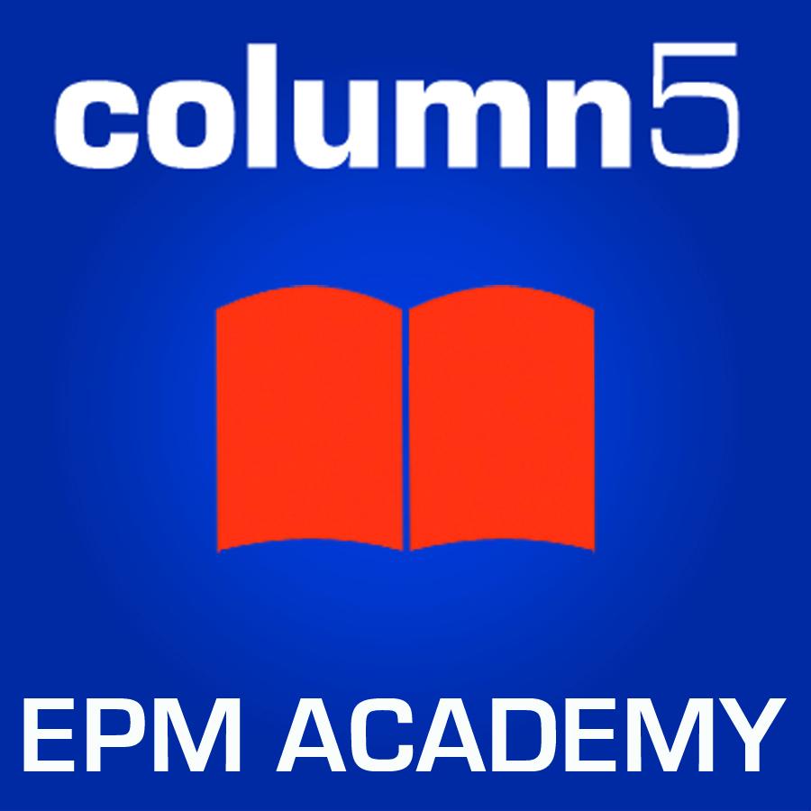 EPM Academy