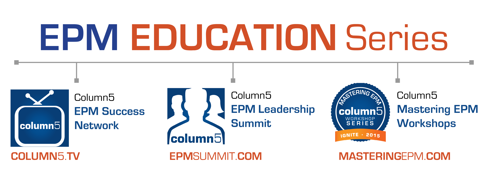 EPMEducationSeries_Slider