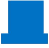 SharePoint - Column5