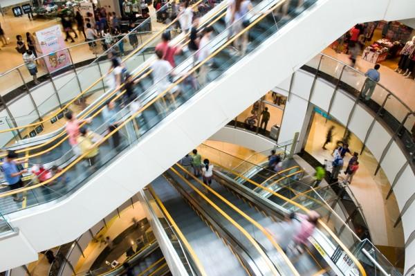 Retail - Column5