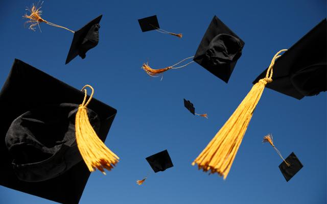 Column5- Higher Education