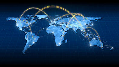 Telecommunications - Column5