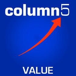 Column5 Value Process