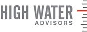 High_Water_Web