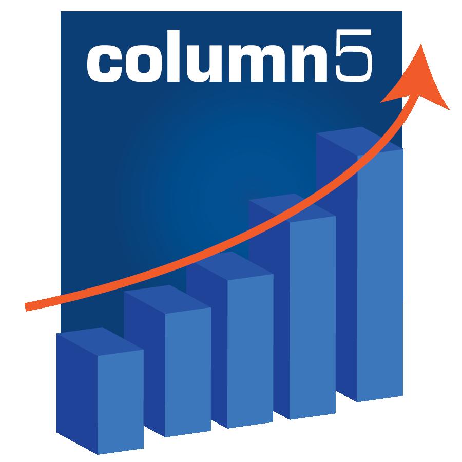 Column5