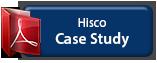 Read the Case Study