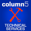 Column5 - Technical Services