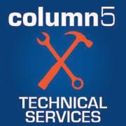Column5 Technical Services