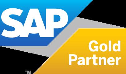 2000px-SAP-Logo.svg