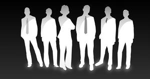 Business_Team2