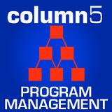 EPM Project Management