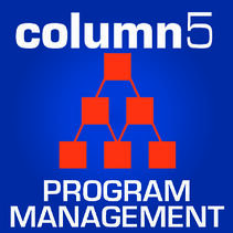 project management resized 600 resized 600