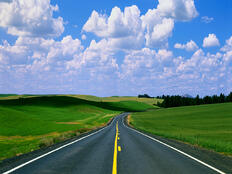 SAP BPCMS Roadmap - Column5