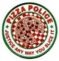 Pizza-Police-292x300