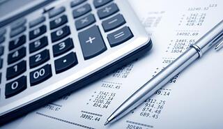 budgetcalculator.jpg