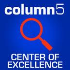 Column5 Center of Excellence