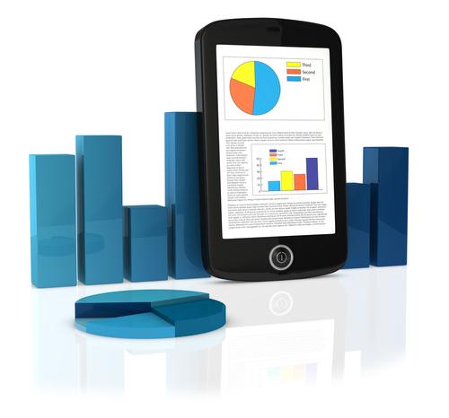 SAP BPC & EPM Tips, Tricks & News | HANA