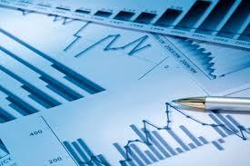 Financial Information Management