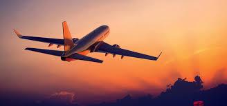 BPC EPM Consultant Travel