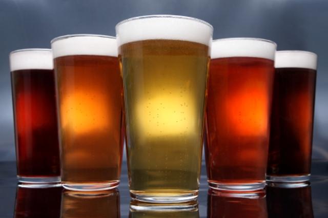 beer lineup1