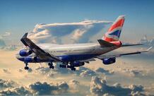 britishplane