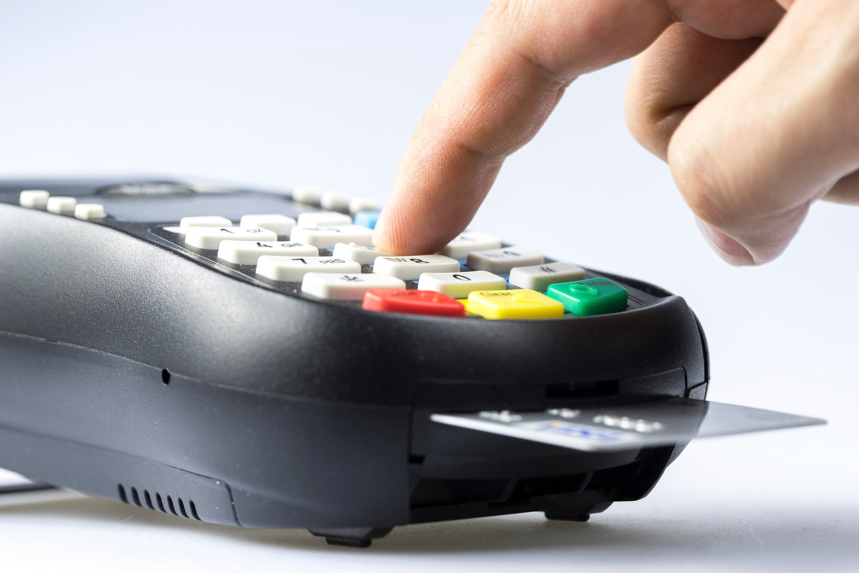 A-credit-card-machine-asking-for-a-password-for-payment-000059390580_Medium-1.jpg
