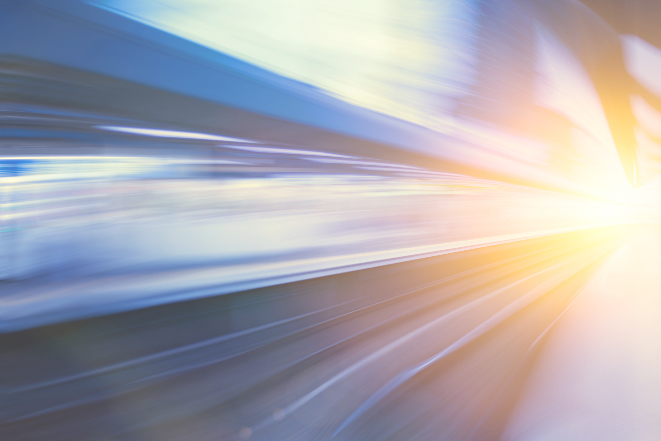 Acceleration-super-fast-speed-motion-of-train-station-for-backgr-636811242_2125x1416 white.png
