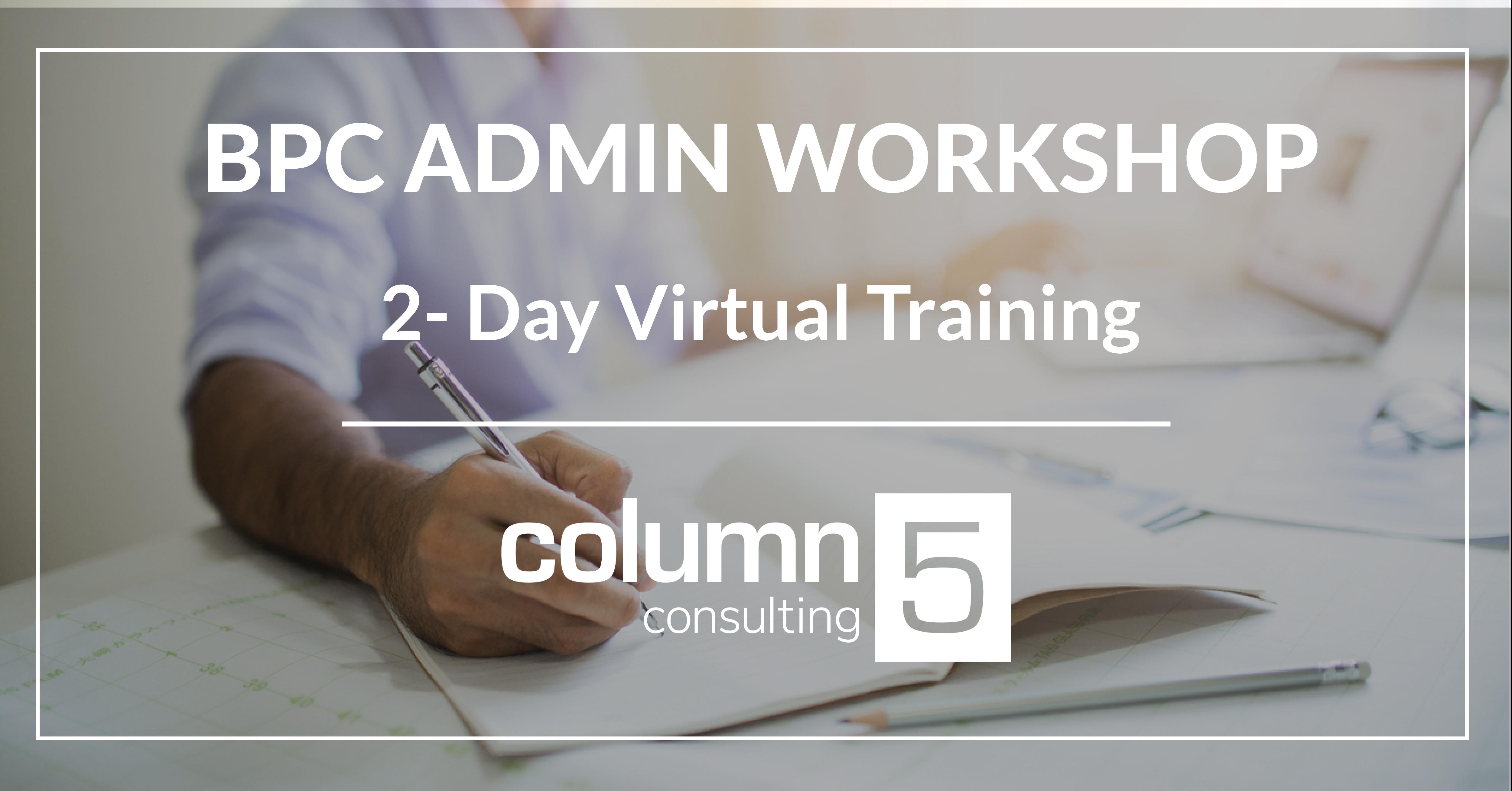 Admin Virtual Training-02