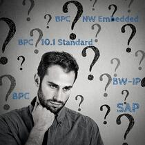 BPC_10.1_Standard.jpg