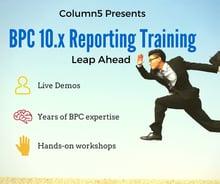 BPC_Reporting_1.jpg