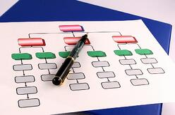 Organizational-Chart-with-Pen-2-000000422039_Small