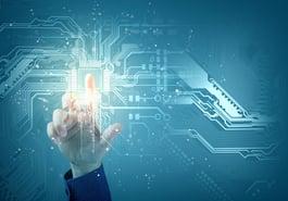 Technology-and-telecom