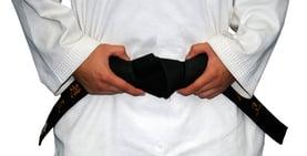 black-belt-joe