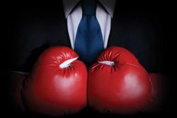 boxing-gloves-businessman