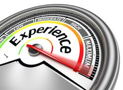 experience-conceptual-meter-000041897690_Large