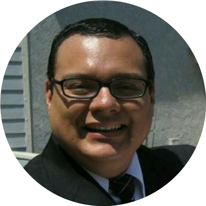 Chris Montoya.png