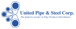 United-Pipe-Steel-Logo.png