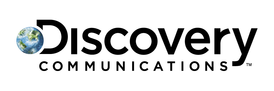 discovery_logo.png