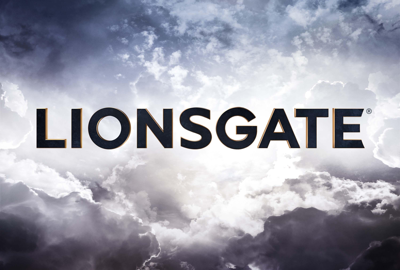 lionsgate_logo__130205232044.jpg