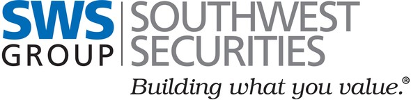 southwest_securities.jpg