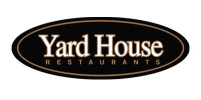 yard-house-logo.png