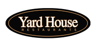 yard-house-logo.png