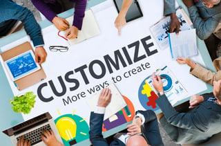 Customize-Ideas-Identity-Individuality-Innovation-Personalize-Co-000070198643_Large.jpg