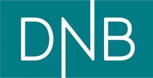DNB-logo-2011-300x154.png
