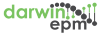 Darwin Logo_Polo.png