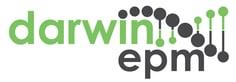Darwin Logos_EPM-1