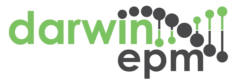 Darwin Logos_EPM