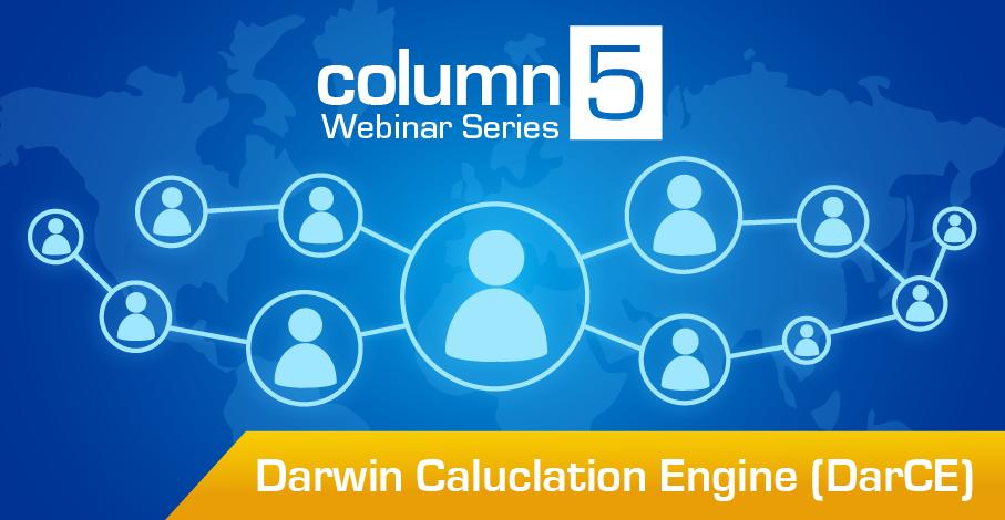Darwin Series Webinar Banner - Darwin Calc Engine & Use Cases-01
