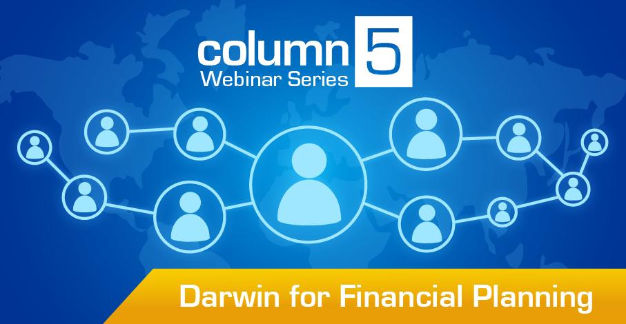 Darwin Series Webinar Banner - Financial Planning-01