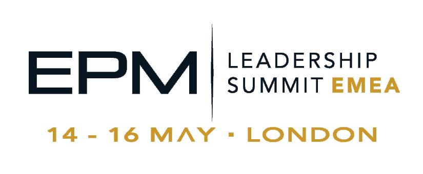 EMEA Summit Date No Background